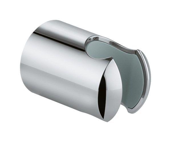 Køb GROHE  Relexa håndbruserholder til væg | ikke indstillelig | 776460984