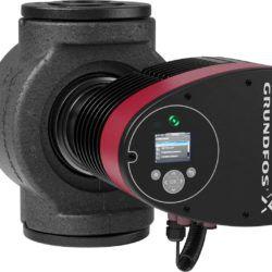 Køb Grundfos MAGNA3 80-80 F 360 1X230V PN10 | 380965808