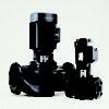 Køb Grundfos cirkulationspumpe TP 50-180/2-A-F-A-BQQE 400Y | 381813180