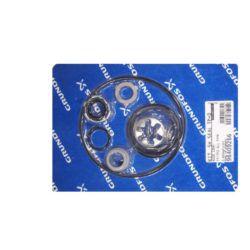 Køb Grundfos akseltætning auue til TP/TPD   382799021