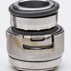 Køb Grundfos akseltætningskit Ø22 LM/LP/NM/NP   382799123