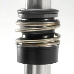 Køb Grundfos akseltætningskit LM/LP/NM/NP BBUE 22 mm   382799124