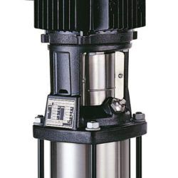 Køb Grundfos centrifugalpumpe CR 3- 5 | 385901005