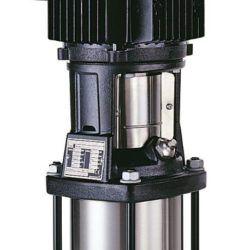 Køb Grundfos centrifugalpumpe CR 10-07 a-a-a-e-hqqe | 385903070