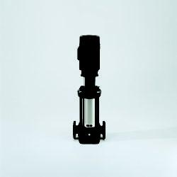 Køb Grundfos centrifugalpumpe CRN 5-29 | 385912029