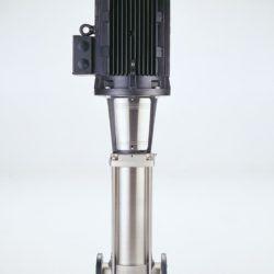 Køb Grundfos centrifugalpumpe CRN  32- 1-1 | 385916011