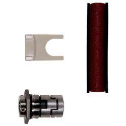 Køb Grundfos akseltætningskit H QQEGG KB016S1 30 bar   385960020