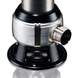 Køb Grundfos afløbspumpe AP 50B 50.11.3 V 3X400V 5M | 391273132
