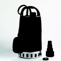 Køb Grundfos spildevandspumpe UNILIFT CC9-A1 med niveauafbryder | 391280391