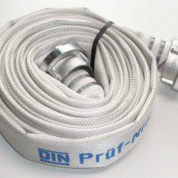 Køb Grundfos brandslange til AP og APB-pumpe   391372112