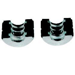 Køb HENCO Bakker 32 mm til presværktøj type M-BMINI | 980418052