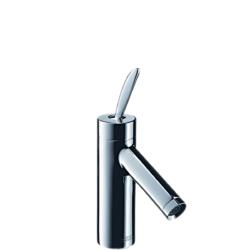 Køb AXOR Starck Classic 1-grebs håndvaskarmatur | 701521004
