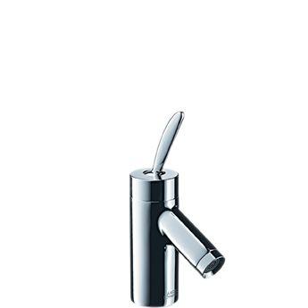 Køb AXOR Starck Classic 1-grebs håndvaskarmatur 60 lille model fjergreb | 701918904