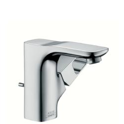 Køb AXOR Urquiola 1-grebs håndvaskarmatur 110 lille model | 702075004