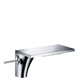 Køb AXOR Massaud 1-grebs håndvaskarmatur 110 | 702129104