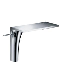 Køb AXOR Massaud 1-grebs håndvaskarmatur 220 høj model | 702130104