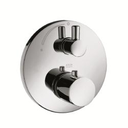 Køb AXOR Uno Termostatarmatur med afspærring | 722542004
