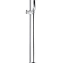 Køb hansgrohe Croma 100 Multi Brusesæt 90 cm EcoSmart 9 l/min | 737727754