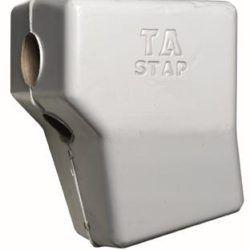 Køb TA isoleringskappe til STAP DN32-50 | 406969352