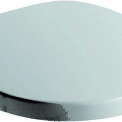 Køb Ideal Standard Connect toiletsæde | 615316000