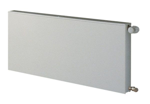Køb Kermi Plan K radiator 4X12 10BAR 405-11-1805 | 325612118
