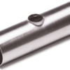 Køb T-stykke DIN reduktion 316L SATIN Ø85/28X2