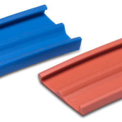 Køb PVC indlæg blå Ø101-105 | 999002603