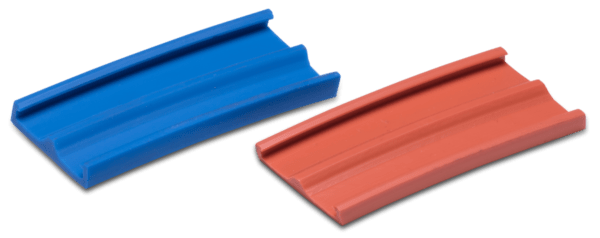 Køb PVC indlæg orange Ø25-29 | 999002612