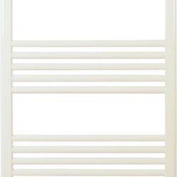 Køb Kriss Space håndklæderadiator 1600 x 600 mm hvid (RAL9016) | 331009460
