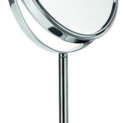 Køb Kriss Athena kosmetikspejl til bord Ø:180 mm | 771675104
