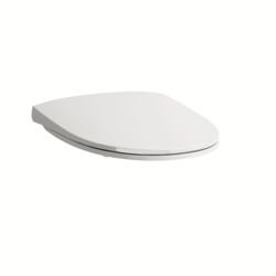 Køb Laufen Pro toiletsæde soft-close & quick-release