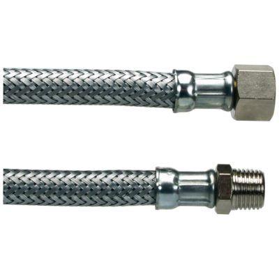 Køb Neoperl olieslange 1/4X1/4 600 mm | 368715260