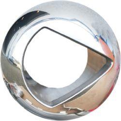 Køb V-kugle 60° DN65 FB Serie 88   419523665