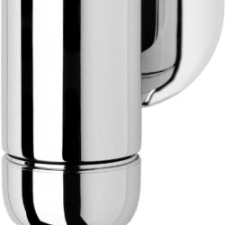 Køb Urinalventil aqua 1/2 vinkel | 618782004