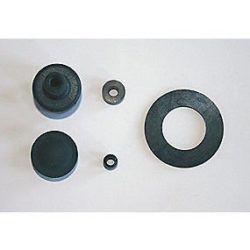 Køb Pakningssæt aqua 1/2-31 GL | 618788634