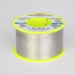 Køb ELSOLD SN100 MA-S Microlegeret tråd 1