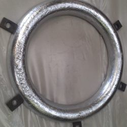 Køb Zinkanode 350-250 | 983500000