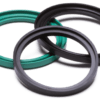 Køb Clamp pakning APV HW DN125 58-32-677/93 EPDM i poser a 5 stk. | 998003322