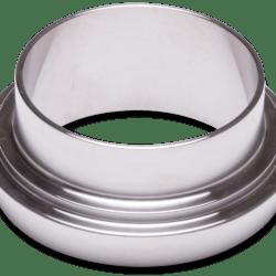 Køb Svejsekrave DIN 316L DN80 | 999003087