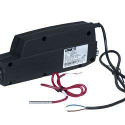 Køb Metro Therm aktuator til rensemodul | 308460939