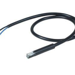 Køb Metro Therm fotocelle til Metrocompact 20 | 308460943