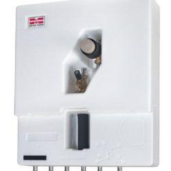 Køb Metro Therm fjernvarmeunit System 2 Slimline | 375267002