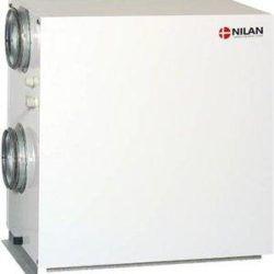 Køb Nilan vpl 15 køl EC | 358941157