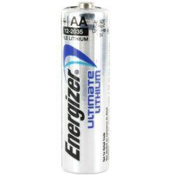 Køb Oras batteri 1