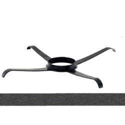 Køb Aftræk Connext 80 mm Flex styrebeslag 5 styk | 342962085