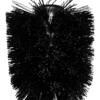 Køb Pressalit løs børstehoved sort | 778497801