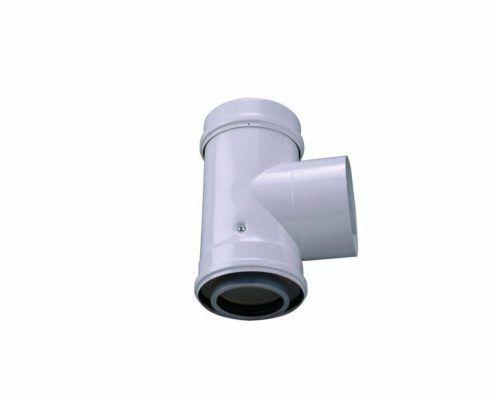 Køb BoschBøjning 90° 80/125 mm AZB609   342159045