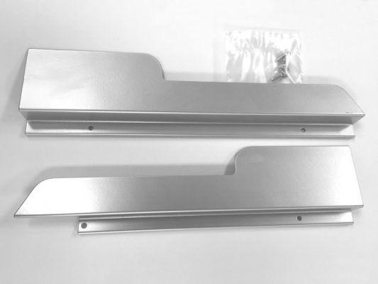 Køb Bosch SF10 Dækplader   342178200