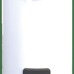 Køb Bosch Compress 5000 DW-HP 270-3 CFO | 346765270