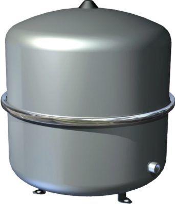 Køb Bosch trykekspansionsbeholder 35 liter   348757035